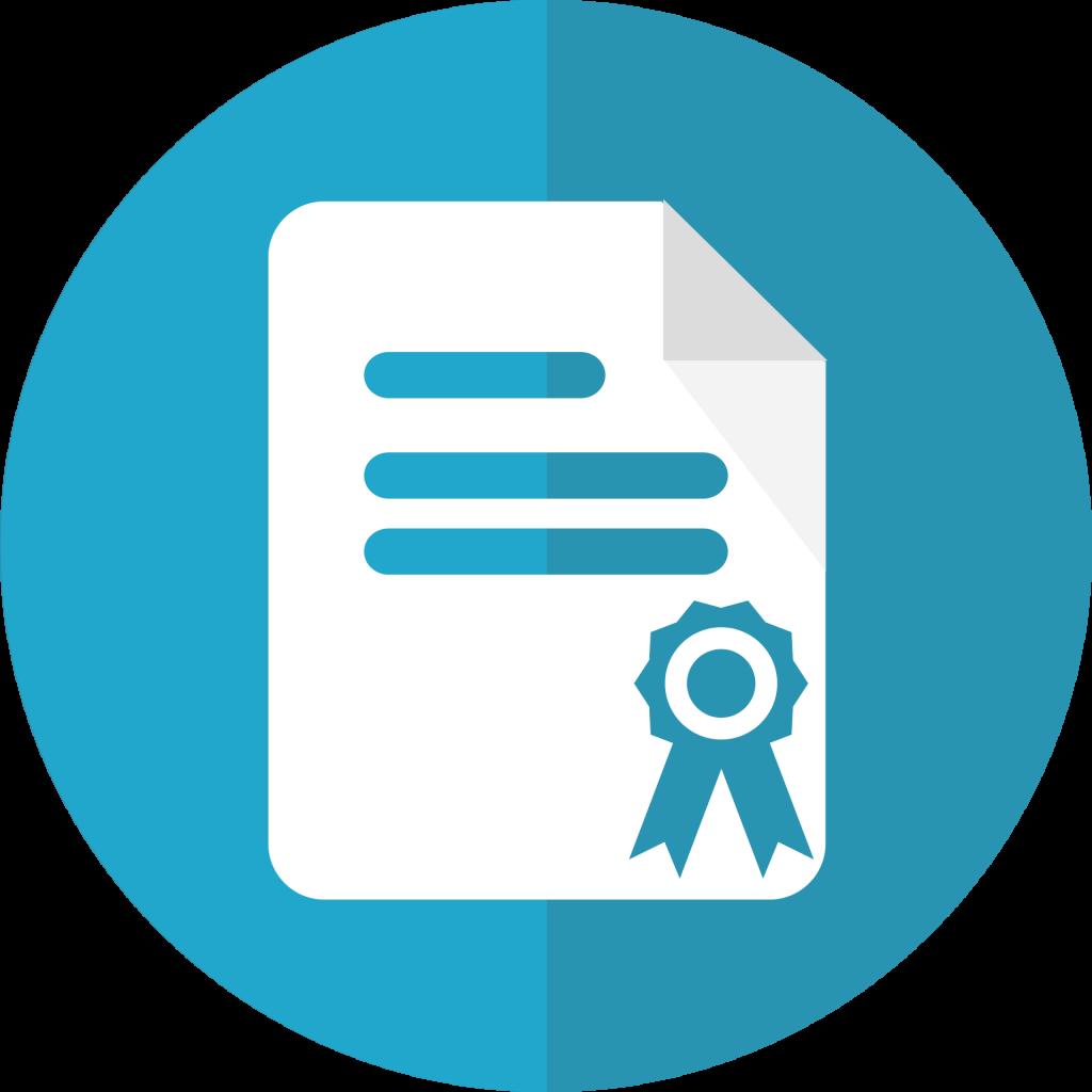 Crop and co est certifié au Aroc comme expert en achats