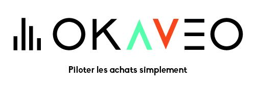 Présentation de la solution digitale de Crop and Co : l'application OKAVEO